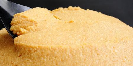 長期熟成1年、天然醸造の無添加2倍麹味噌